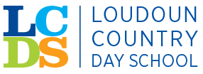 Loudoun Country Day School