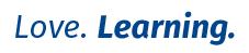 LCDS Homepage Tagline